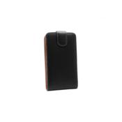 Torbica Chic za Samsung N910 Note 4 crna