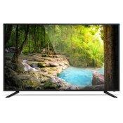 Sencor TV sprejemnik SLE 40F15TCS