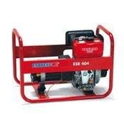 Agregat Endress ESE 404 YS diesel 4 1kW