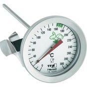 TFA Termometar za mast