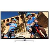 SHARP LED 3D televizor 50LE761E