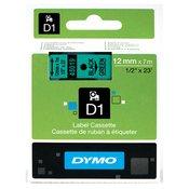 DYMO Standardne trake za oznacavanje DYMO D1