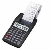 CASIO Kalkulator HR-8TEC-WA-EH