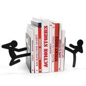 Držac knjiga Kung fu 0183
