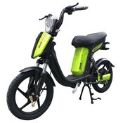 COLOSSUS elektricni bicikl Scooter CSS-53Q