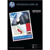 HP Profesionalni sjajno laserski štampac papir A3 (250 stranica) CG969A