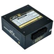 CHIEFTEC napajanje SFX-500GD-C