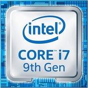 INTEL procesor Core i7-9700 3.00/4.70GHz, box