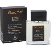 FLORAME Eau de Toilette LEau Aromatique - 100 ml