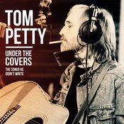Tom Petty Under The Covers (2 LP)