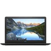 x( DIG317-I7-16-256-56 )DELL G3 17-3779, 17,3 FHD(1920x1080) AG, i7-8750H(9MB, up to 4.1GHz) 16GB