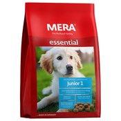 MERA essential Junior 1 - 12,5 kgBESPLATNA dostava od 299kn