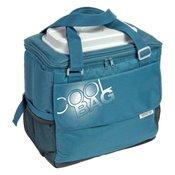 SENCOR hladnjak torba SCM 3033BL