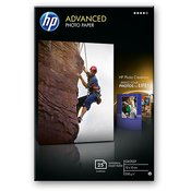 HP foto papir (Q8691A)