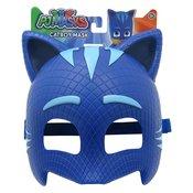 PJ MASKS maska Catboy Mask 24590