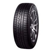 YOKOHAMA zimska pnevmatika 205 / 45 R17 88V W.drive XL RPB