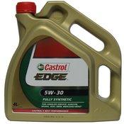 CASTROL motorno olje EDGE PROFESSIONAL LONGLIFE III 5W-30, 1LITER
