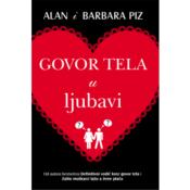 Alan i Barbara Piz GOVOR TELA U LJUBAVI