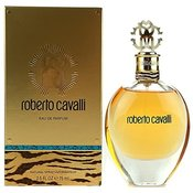 ROBERTO CAVALLI ženska parfumska voda Roberto Cavalli for women EDP, 75ml