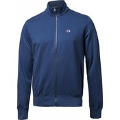 CHAMPION Duks Full Zip