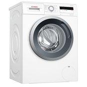 Bosch WAN24061BY perilica rublja