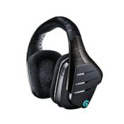 LOGITECH slušalice G933