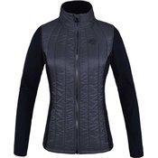Kingsland Ženska jakna iz flisa CHAPLEAU - M