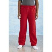 GILDAN pantalone GIB18400