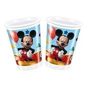 Caše Mickey Mouse Party Disney PS81509
