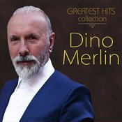 DINO MERLIN // GREATEST HITS COLLECTION