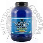 THE Amino Whey Hydro 3.500 g