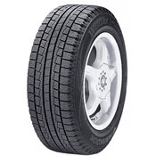 HANKOOK zimska guma 175 / 65 R14 82T W452 WiNter i*cept RS2