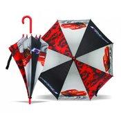 DISNEY dežnik Cars 86409, avtomatski