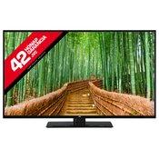 JVC LT-32VF52L Full HD SMART LED Televizor