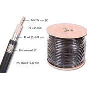 Koaksijalni kabl RG213