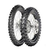 Dunlop Geomax MX 33 F ( 60/100-12 TT 36J sprednje kolo )