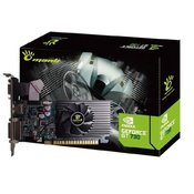 GeForce GT 730 Manli 2GB DDR3, HDMI/DVI-D/VGA/64bit/M-NGT730/3R8LHDLP-F262G
