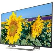 Sony 55 KD55XF8096BAEP Smart TV 4K Ultra