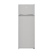 BEKO kombinovani frižider RDSA 240 K20 S