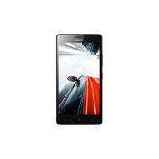 LENOVO mobilni telefon A5000 (DS), črn
