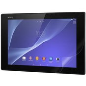 SONY MOBILE SONY tablet screen protector za Xperia Z2