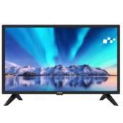 VIVAX IMAGO LED TV-24LE140T2S2