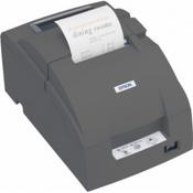 EPSON blagajniški matrični tiskalnik TM-U220B