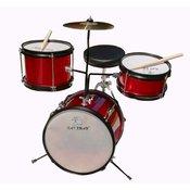 MOLLER deciji bubnjevi set