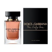 DOLCE & GABBANA ženska parfumska voda The Only One, 30ml