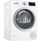 BOSCH sušilni stroj WTW876WBY