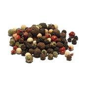 Papar mix (4 vrste papra u zrnu) 1000g