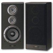 PIONEER HI-FI zvucnici CS-5070