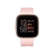 The most popular Finder for Fitbit app from iOS has arrived on android!