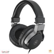 Yamaha HPH-MT7B studijske slušalice